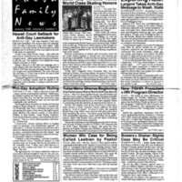 TulsaFamilyNewsJanuary1998Vol5Iss1.jpg