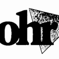 TOHR 1987 Logo.bmp