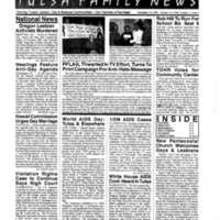 TulsaFamilyNewsDec1995-Jan1996VOL3Iss1.jpg