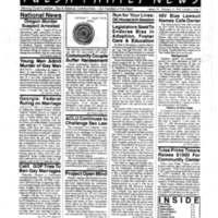 TulsaFamilyNewsJan-Feb1996VOLIss2.jpg