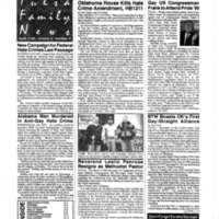 TulsaFamilyNewsApril1999VOL6Issue4.jpg