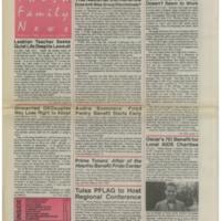 TulsaFamilyNewsFeb1998VOL5Iss2.jpg