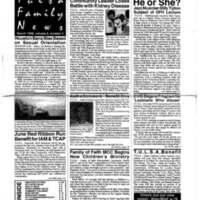 TulsaFamilyNewsMarch1998VOL5Iss3.jpg