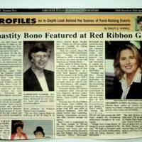 Chastity Bono Featured at Red Ribbon Gala.jpg