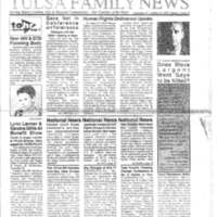 TulsaFamilyNewsSept-Oct1994VOL1IS10.jpg