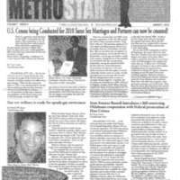 MetroStarMAR12010Vol07Issue03.jpg