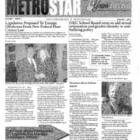 MetroStarJAN12010Vol07Issue01.jpg