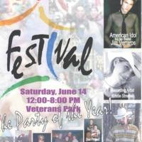 2003 festival flier cover.png