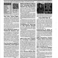 TulsaFamilyNewsSept-Oct1995VOL2IS10.jpg