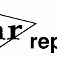 TOHR 1989 Logo.bmp