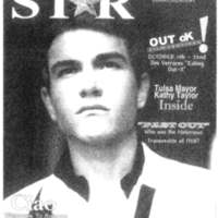 TheStarOCT012006VOL03ISSUE10.jpg