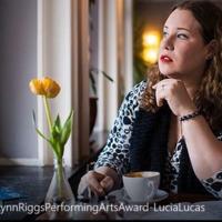2019Gala-LynnRiggsPerformingArtsAward-LuciaLucas.png