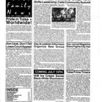 TulsaFamilyNewsJuly1997VOL4Iss8.jpg