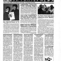 TulsaFamilyNewsApril-May1995VOL2IS5.jpg