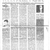 TulsaFamilyNewsSept-Oct1994VOL1IS10.jpg