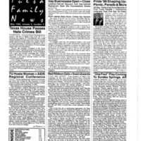 TulsaFamilyNewsMay1999VOL6Iss5.jpg