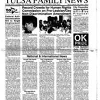 TulsaFamilyNewsMAY-JUNE1994VOL1ISSUE6image.jpg