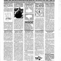 TulsaFamilyNewsJune-July1995VOL2ISS7.jpg