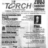 2003SummerTOHRTorchVol1,Issue4.jpg