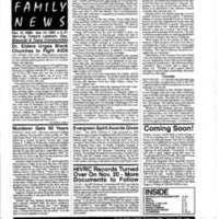 TulsaFamilyNewsDec1996-Jan1997VOL4Iss1.jpg