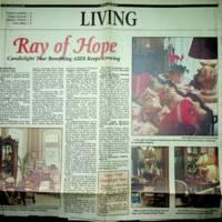 Ray of Hope.jpg