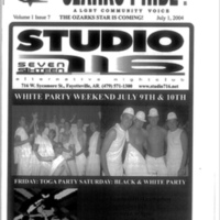 OzarksPrideJuly2004Vol1Issue7.jpg