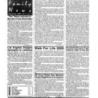 TulsaFamilyNewsSept2000VOL7Iss9.jpg