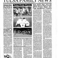 TulsaFamilyNewsJUlY-AUG1994VOL1ISSUE8image.jpg