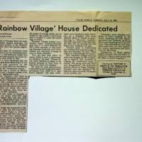 Rainbow Village House Dedicated.jpg