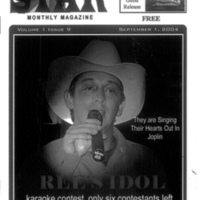 OzarksStarSeptember2004Vol1Issue9.jpg