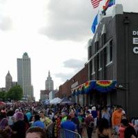 Gay Pride Pic 2019.JPG