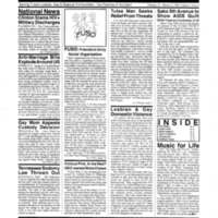 TulsaFamilyNewsFeb-March996VOL3Iss3.jpg