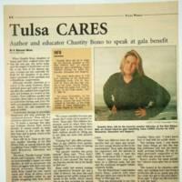 Tulsa CARES.jpg