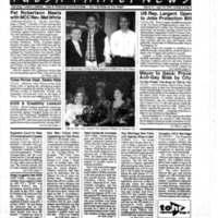 TulsaFamilyNewsMar-April1995VOL2IS4.jpg