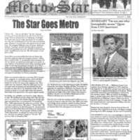 MetroStarAUG12008Vol05Issue08.jpg