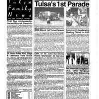TulsaFamilyNewsJuly1999VOL6Iss7.jpg