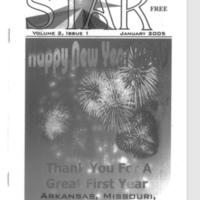 OzarksStarJan2005Vol2Issue1.jpg