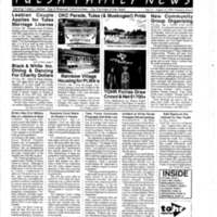 TulsaFamilyNewsJuly-August1995VOL2IS8.jpg