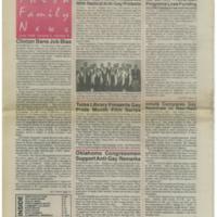 TulsaFamilyNewsJune1998VOLIss6.jpg