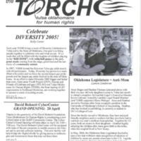 2004AprilTOHRTorchVol4,Issue4.jpg