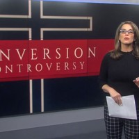 KTUL 2019-11-18 Conversion Therapy.jpg