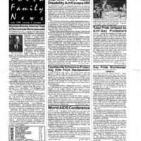 TulsaFamilyNewsJuly1998VOL5Iss7.jpg