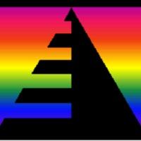 Pyramid Project Logo
