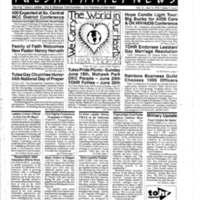 TulsaFamilyNewsMay-June1995VOL2ISS6.jpg