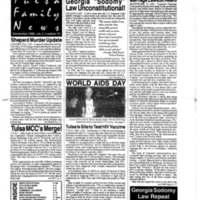 TulsaFamilyNewsDec1998VOL5Iss12.jpg