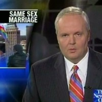 Love - the Higher Law - Freedom to Marry, Channel 6, Tulsa, February 2, 2007