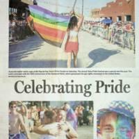 Celebrating Pride.jpg