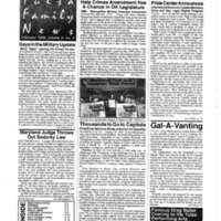 TulsaFamilyNewsFeb1999VOL6Iss2.jpg