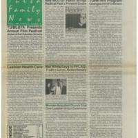 TulsaFamilyNewsApril1998VOL5Iss4.jpg