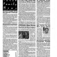 TulsaFamilyNewsAugust1997VOL4Iss9.jpg
